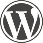 add custom php to WordPress pages