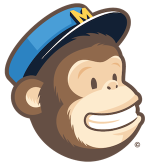 use MailChimp API in PHP